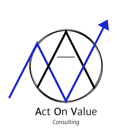 Act On Value Consulting